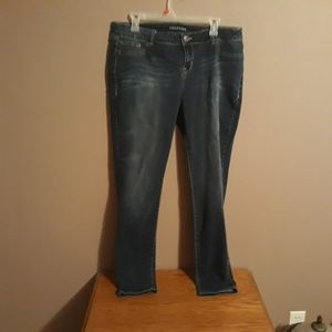 Maurice's jean 2for$10